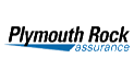 plymouth-rock Logo